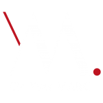 Logo Yves Marc